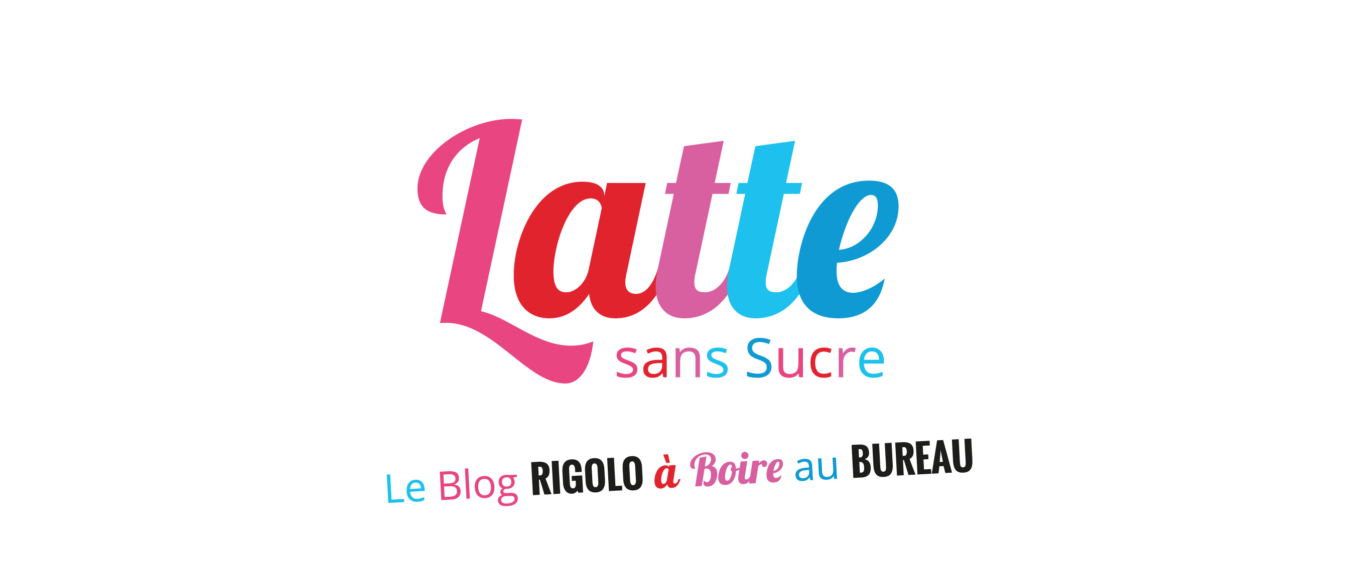 latte sans sucre blog humour sur la vie et les coll gues de bureau. Black Bedroom Furniture Sets. Home Design Ideas