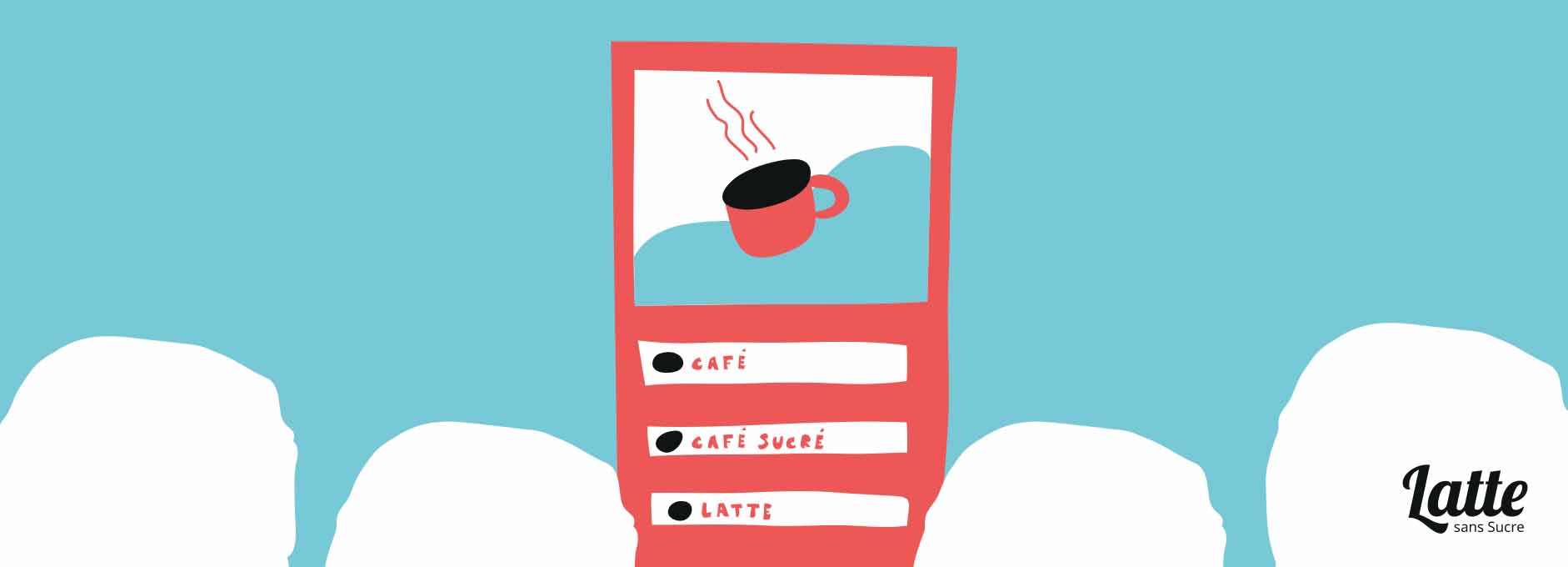 Réunion-machine-a-cafe-bureau DIY : les pires réunions au travail
