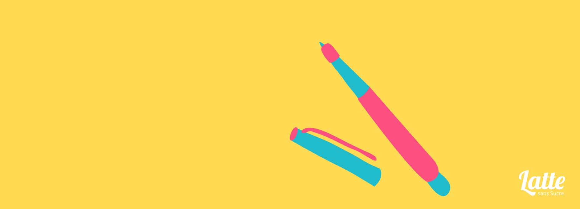 Test : quels sont tes petits plaisirs au bureau ?