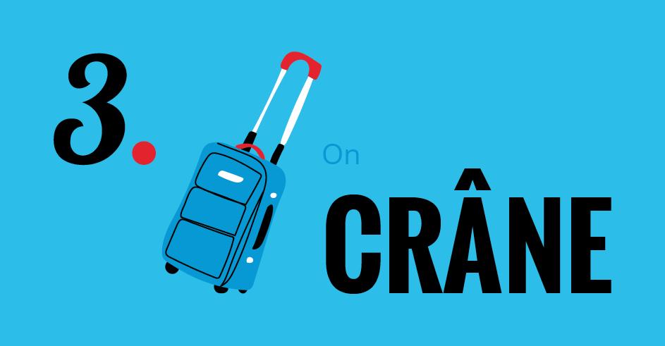 valise-avant-de-partir-en-vac On fait quoi au bureau avant les vacances ?