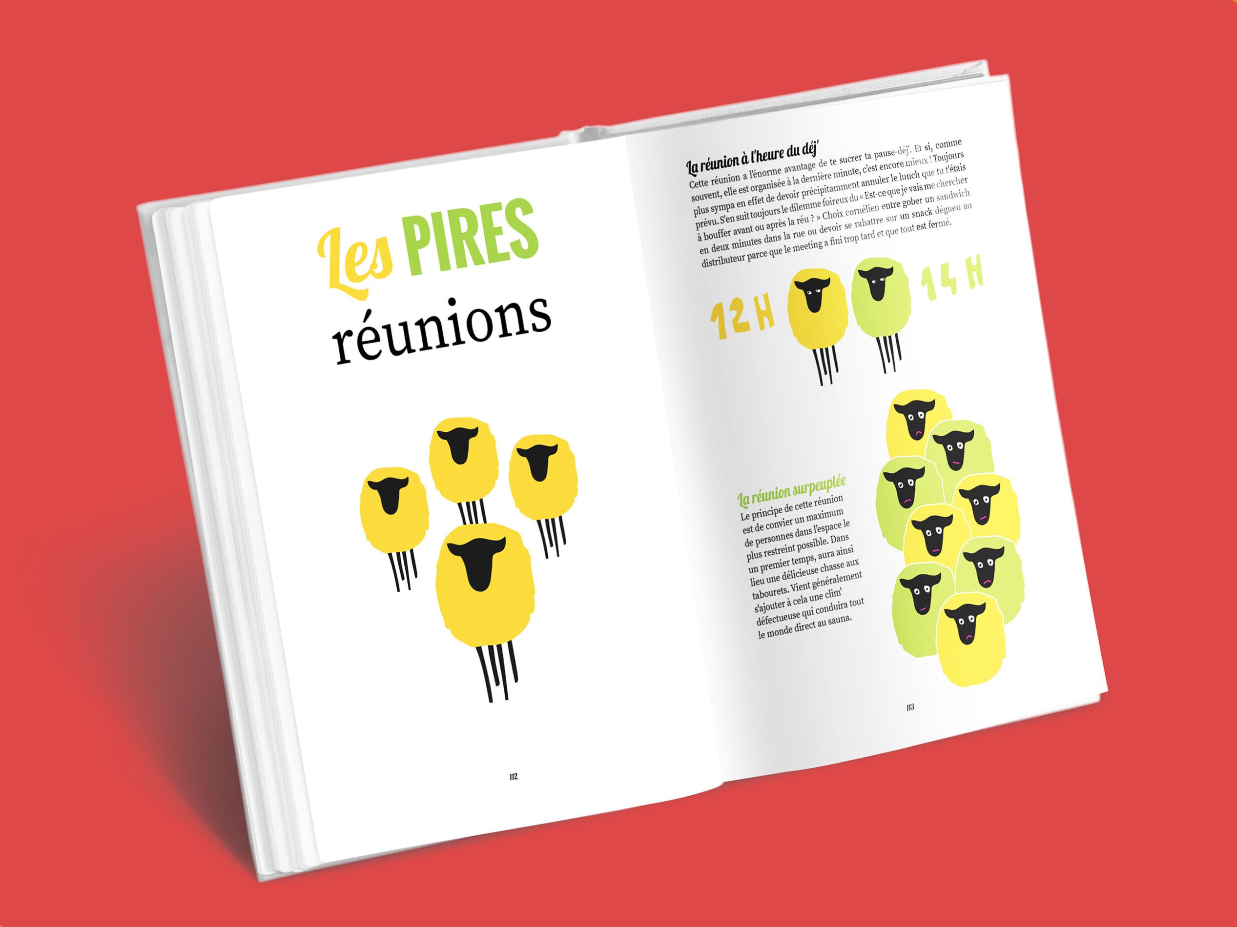 Open-Book-Mockup-reunions-blog Comme un lundi au bureau